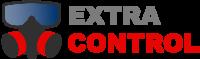 Extra-control - служба дезинcекции в Киеве